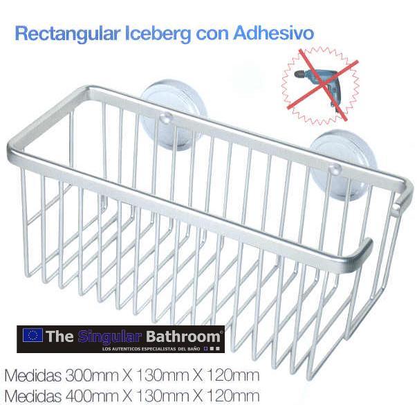 accesorios de ba o complementos decoracion toalleros