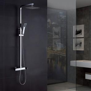 Columna de ducha monomando FIYI