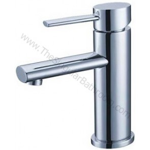 Grifo lavabo OVAL