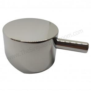 Manilla para grifo monomando mezclador de ducha y baño