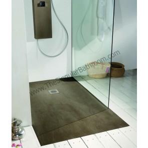 Plato de ducha b10