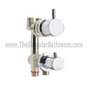 Parts of cabins, hot tubs, shower and bath screens, wheels, seals, thermostats, plastics parts. All brands.