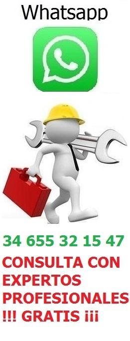 Reparacion, arreglos, Repuestos mamparas envios por seur, hidromasajes , recambios, gomas, juntas, rodamientos ducha, mamparas bañera