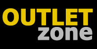 Zona Outlet